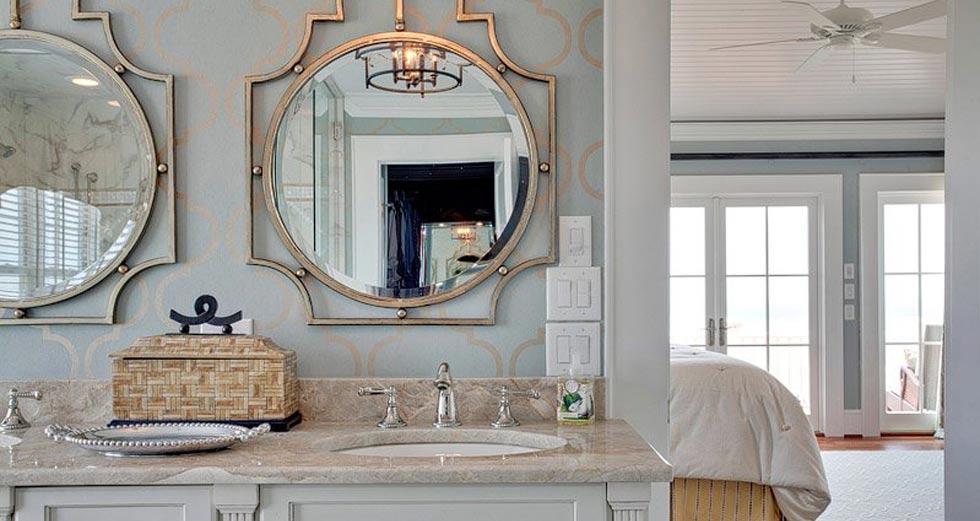 Interior-Design-Bath-NowellandCo