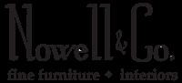 Nowell & Co.