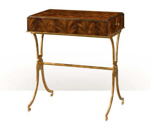 Adagio Table