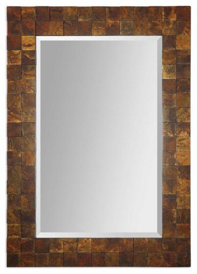 Ambrosia Mirror