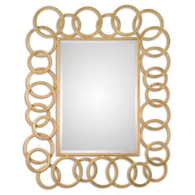 Amena Mirror