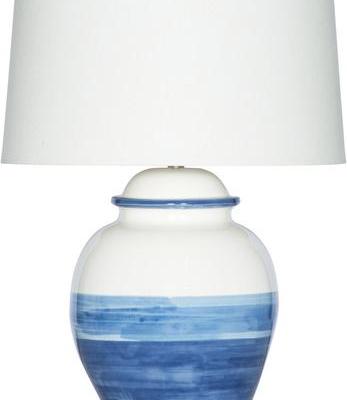Balboa Bay Lamp