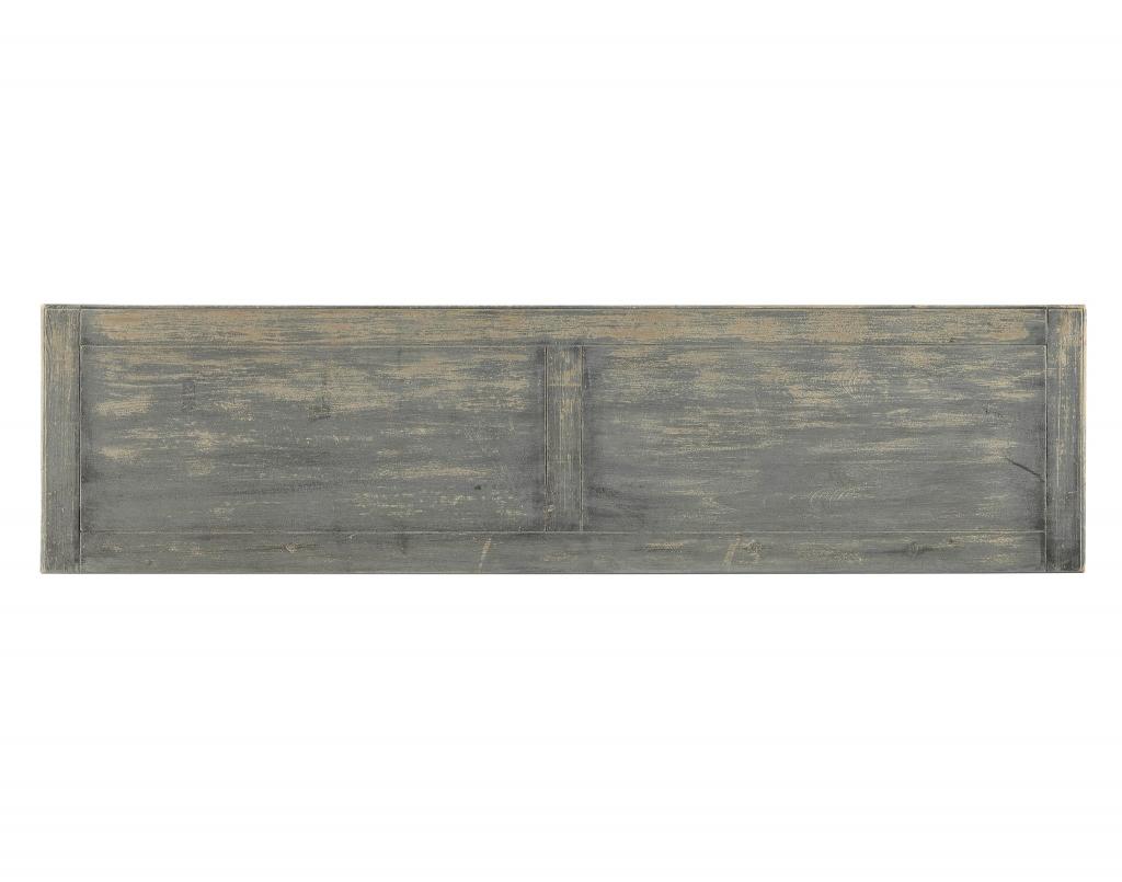 Blois Sideboard - Top