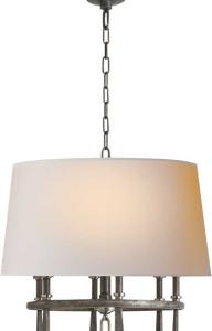 Calliope Pendant Light