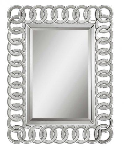 Caddoa Mirror