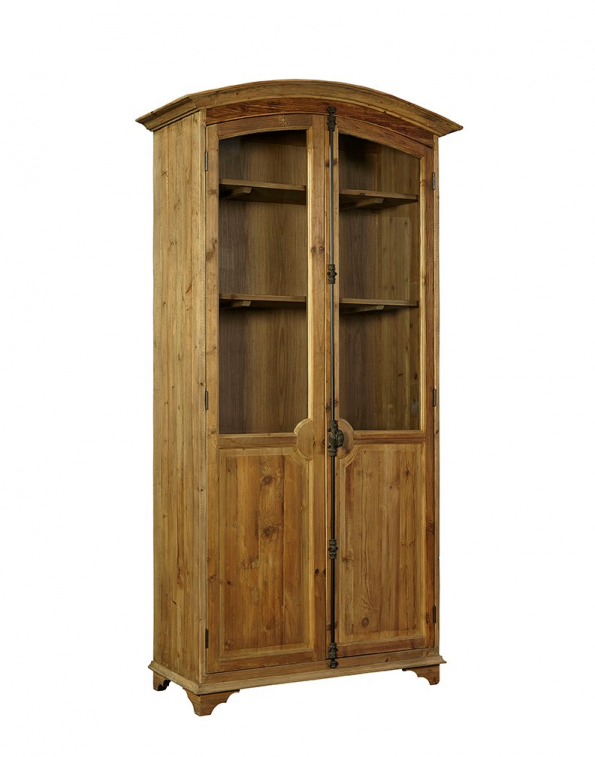 Corvus Cabinet