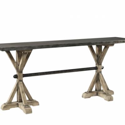D'Amboise Console Table