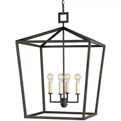 Denison Lantern – Small