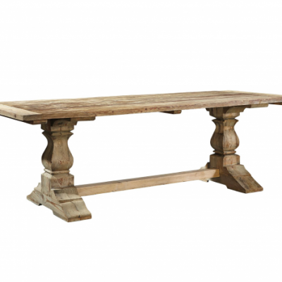 Detrick Dining Table