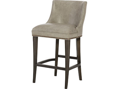 Errol Bar Stool