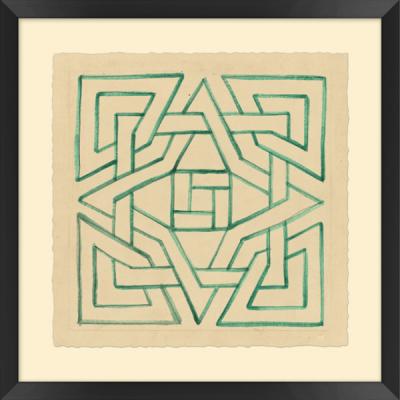 Geometric 7