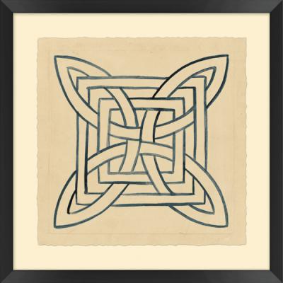 Geometric 8