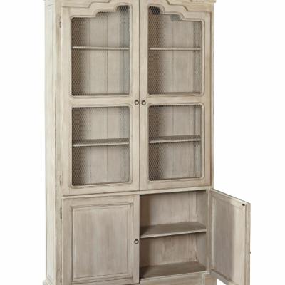 Hargitay Cabinet