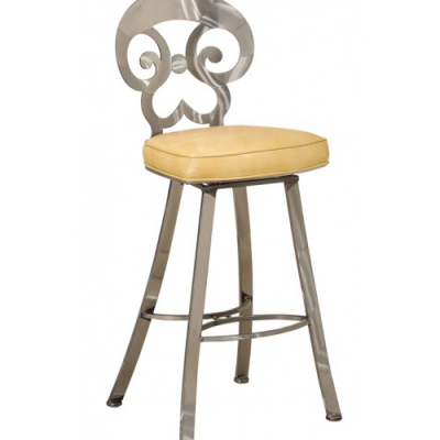 Woodlands Stool