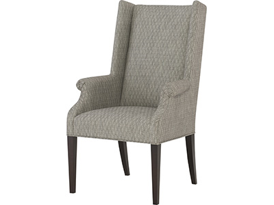 Annora Arm Chair