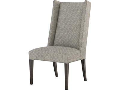 Annora Side Chair