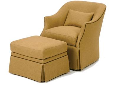 Austen Chair