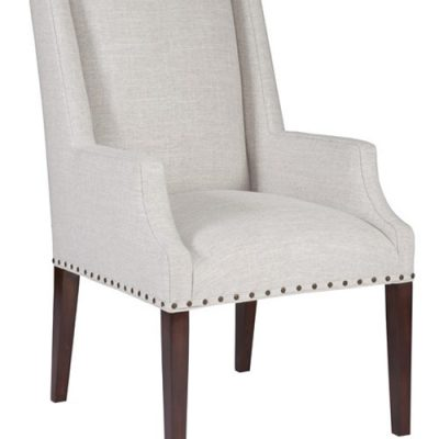 Everhart Arm Chair