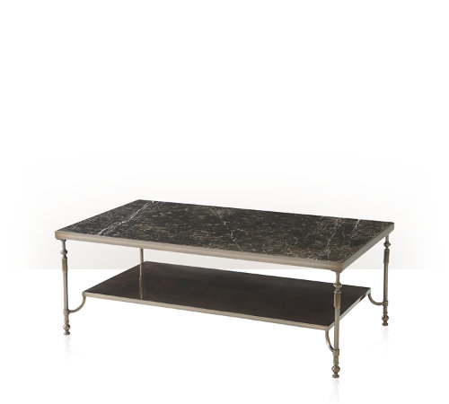 Marmion Cocktail Table