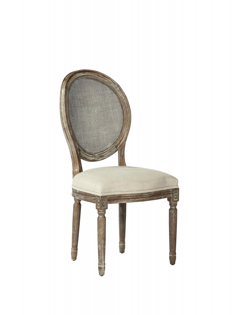 Renton Side Chair