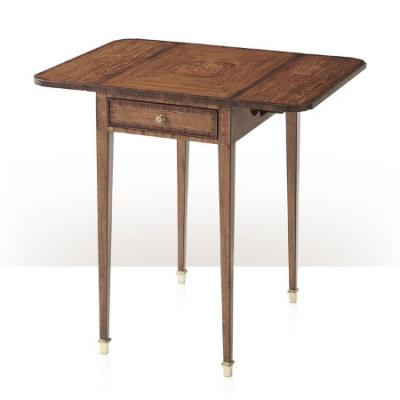 Wilton Pembroke Table