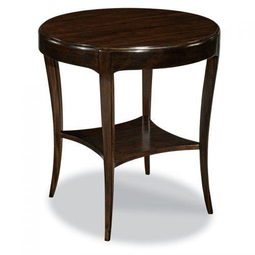 Addison Lamp Table