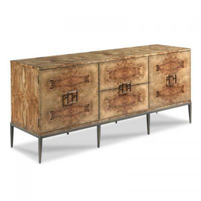 Burton Cabinet