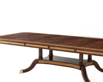 Gabrielle's Table