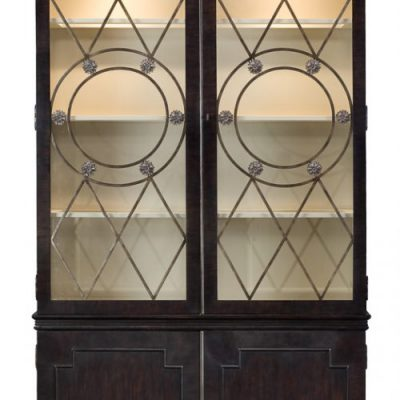 Grafton China Cabinet