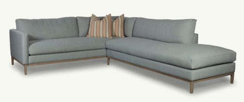 Mathis Collection Sectional Sofa