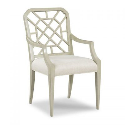 Merrion Dining Arm Chair