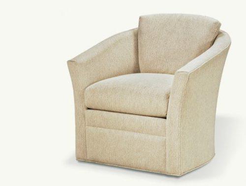 Mollie Swivel Chair