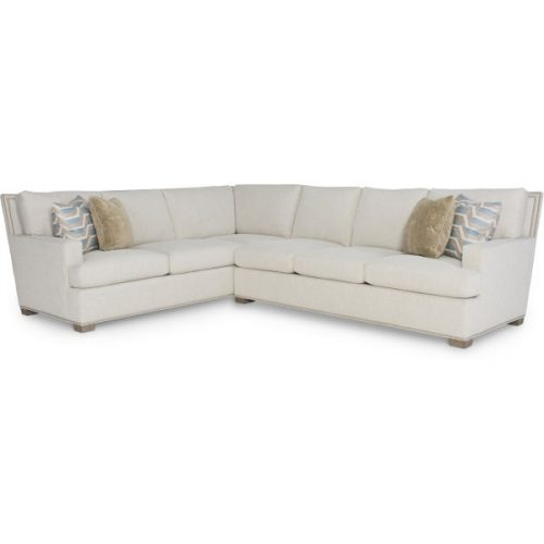 Montgomery Sectional Sofa Collection