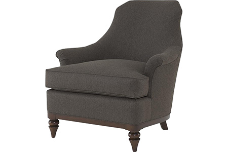 Proper Chair