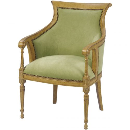 Sidney Chair