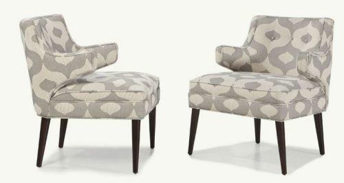 Simon-Chair
