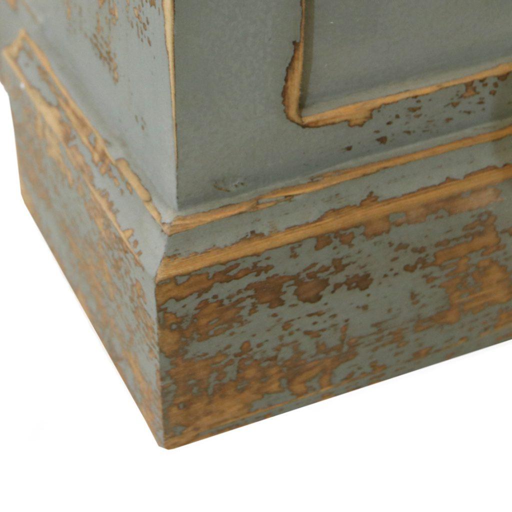 Stratus Sideboard - Detail View