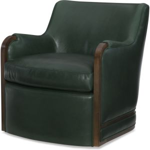 Dulcet Chair - Leather