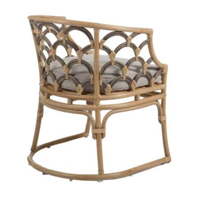 Coralee Dining Chair