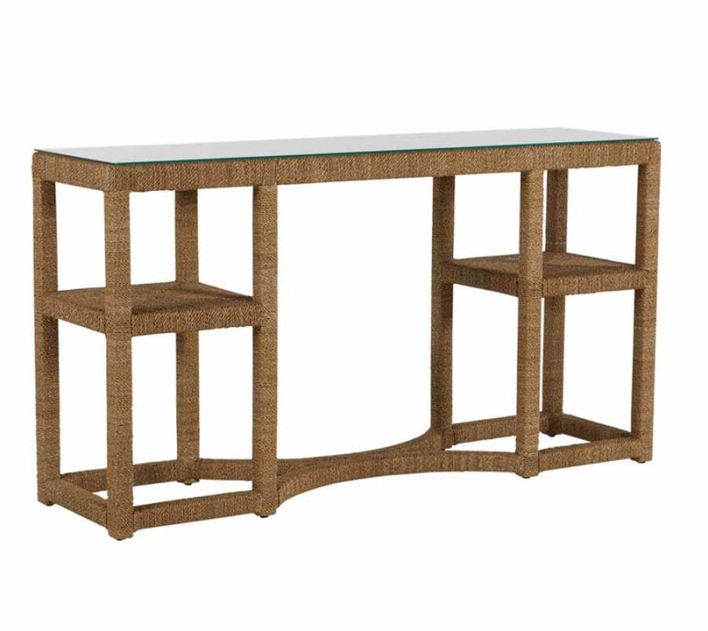Dandridge Console Table