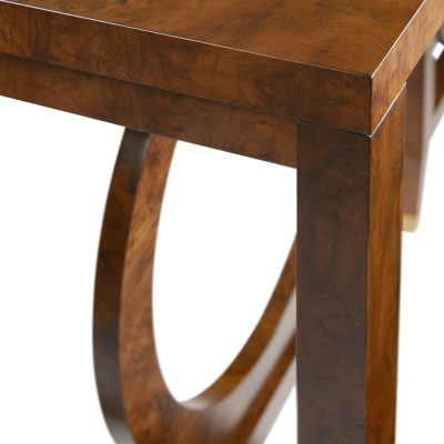 Moab Console Table