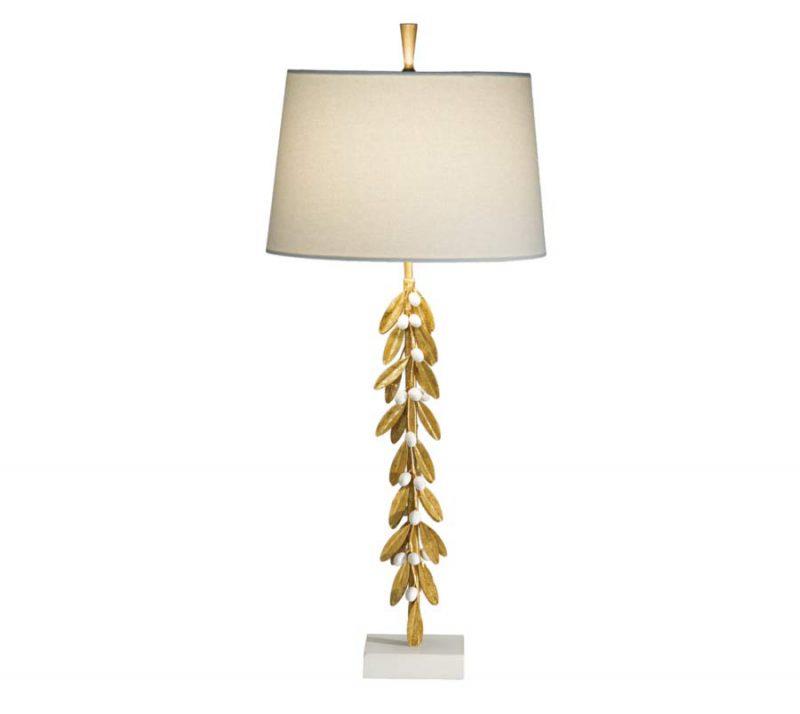 Oliva Lamp