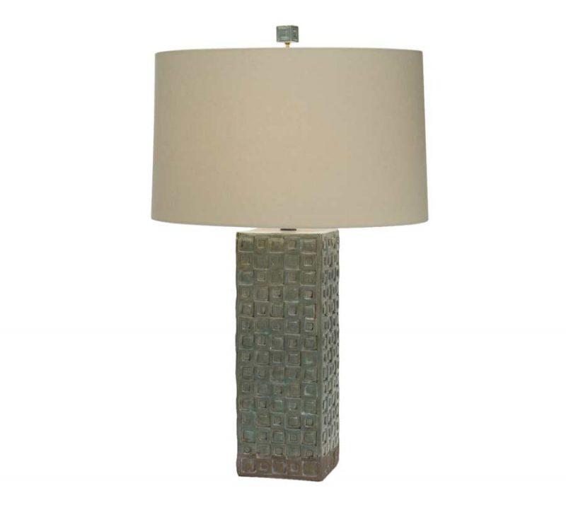 Vibe Sharp Lamp