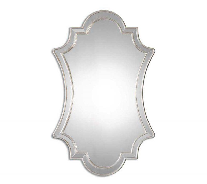 Elara Mirror
