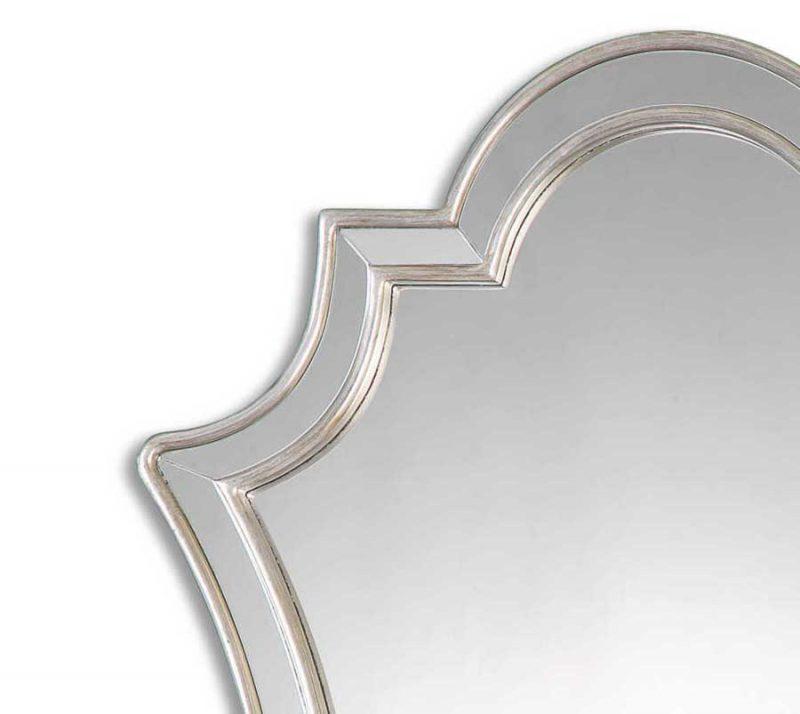Elara Mirror - Detailed View