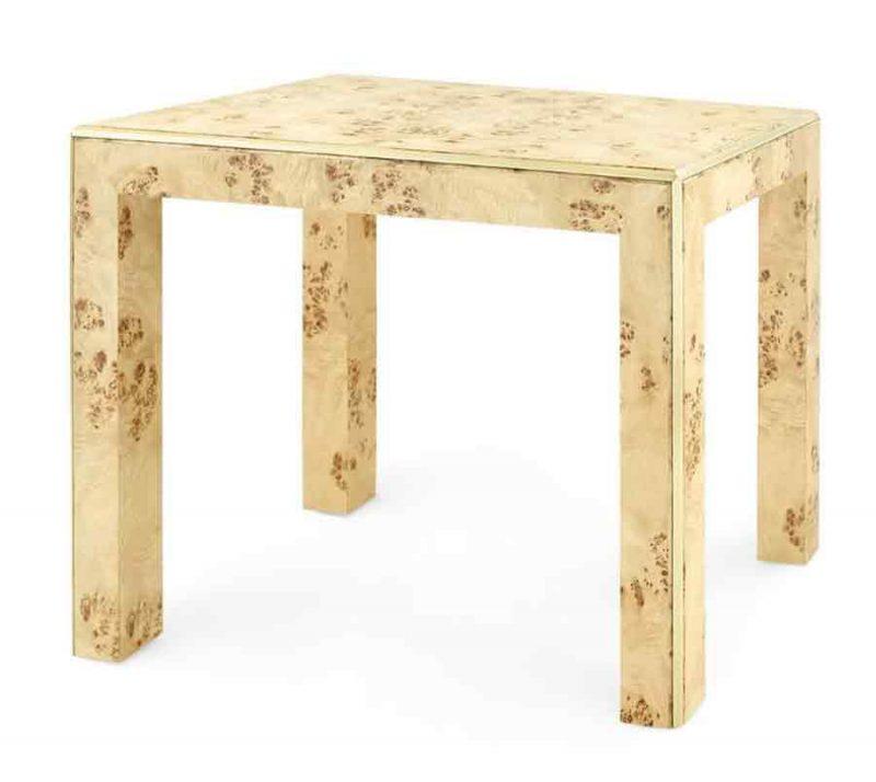Lauren Side Table