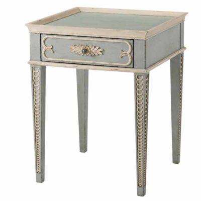 Gaston Side Table