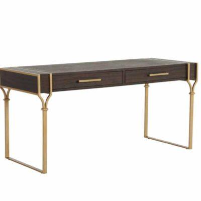 Salvador Desk