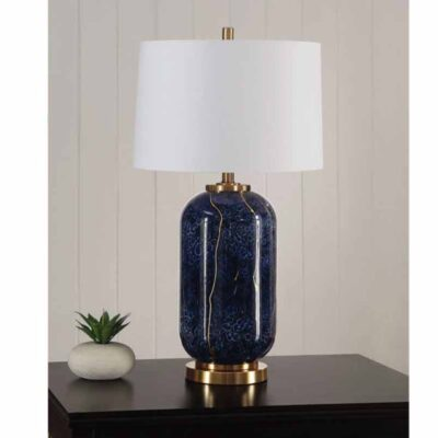Carolita Table Lamp